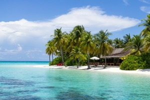 旅行 人気 アジア 東南アジア旅行でおすすめの国6つ!安くて人気な観光地はどこ?