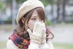 eye_catch